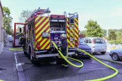 Feuerwehreinsatz-24-4-2020-Oppenheim-1-2-scaled