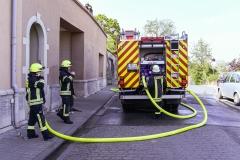 Feuerwehreinsatz-24-4-2020-Oppenheim-1-4-scaled