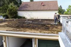 Feuerwehreinsatz-24-4-2020-Oppenheim-1-5-scaled