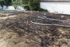 Feuerwehreinsatz-24-4-2020-Oppenheim-1-6-scaled