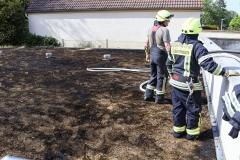Feuerwehreinsatz-24-4-2020-Oppenheim-1-7-1-scaled