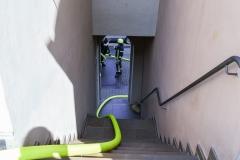 Feuerwehreinsatz-24-4-2020-Oppenheim-1-8-scaled