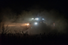 Traktor-auf-dem-Feld-2-scaled