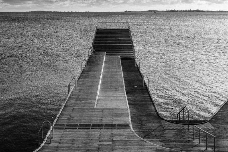 Ostsee-Freiband in Fåborg (Foto: Andreas Lerg)
